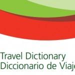 Guía de frases y vocabulario para viajeros – Orientado a la SALUD