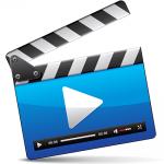 Video: Conversación en inglés de RUTINAS: Nivel Básico STARTER