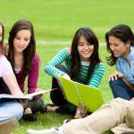 Grupos para practicar inglés gratis en Lima, Peru – Grupo de conversación y Estudios