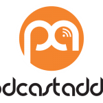 Como bajar clases de inglés gratis en audio a tu Celular Android