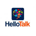 Practicar y Conversar en inglés en tu celular- Aplicación CHAT