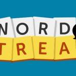 Juego para mejorar Vocabulario en Inglés – Juego en celular APP