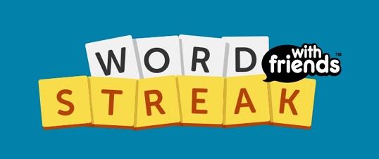 aprender vocabulario en ingles gratis juego celular app