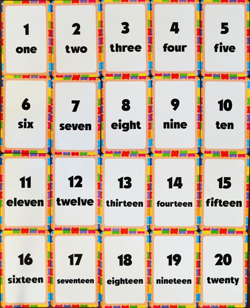 numeros-ingles-2