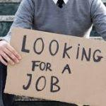 Frases de inglés para hablar del empleo y trabajo – Con audio
