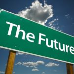 Futuro en ingles – Repaso Going to, Will, Present Continuous para futuro – LECCION 73