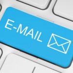 Verbos en INGLES para Emails – Writing / Redaccion