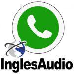 Audios, Conversaciones y Clases por Whatsapp:  Nueva Propuesta