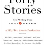 Practicar Lectura en Inglés – 40 Historias en Inglés READING