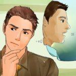 Como alcanzar la fluidez en Ingles – 6 Recomendaciones