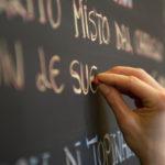 Importancia de Aprendizaje de varios idiomas