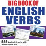 Verbos mas comunes en Ingles – Libro gratis de verbos para descargar