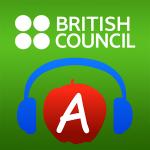 Audios conversaciones en Ingles – APP para celular